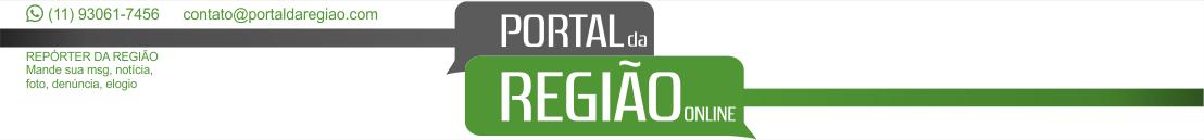 PORTAL DA REGIÃO